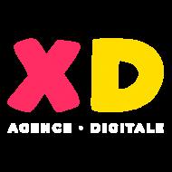 AgenceXd